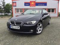 BMW Série 3 Pack Luxe Occasion