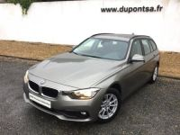 BMW Série 3 Touring 320d xDrive 190ch Lounge Occasion