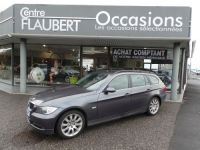 BMW Série 3 Touring E91 330XD 231CH LUXE Occasion