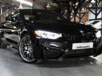 BMW Série 4 F82 M4 450 PACK COMPETITION DKG7 Occasion