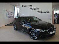 BMW Série 4 Gran Coupe 430dA xDrive 258ch M Sport Neuf