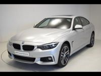 BMW Série 4 Gran Coupe 430iA 252ch M Sport Occasion