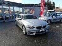 BMW Série 4 M Occasion