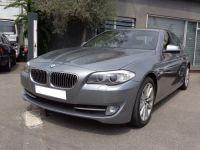 BMW Série 5 525DA Xdrive 218 BUSINESS  Occasion