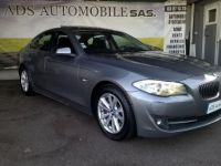 BMW Série 5 530D XDRIVE 258CH Luxe A Occasion