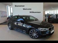 BMW Série 5 530dA xDrive 265ch M Sport Steptronic Neuf