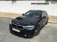 BMW Série 5 Touring 530dA xDrive 265ch M Sport Steptronic Euro6c Occasion