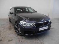 BMW Série 6 630d xDrive 265ch M Sport Occasion