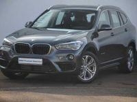 BMW X1 sDrive20i Occasion