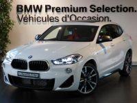 BMW X2 M35iA 306ch M Performance xDrive Occasion