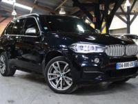 BMW X5 F15 M50D 381 BVA8 Occasion