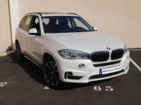 BMW X5 xDrive25dA 218ch Exclusive Occasion