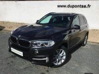 BMW X5 xDrive25dA 231ch Lounge Plus Occasion