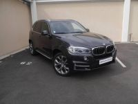 BMW X5 xDrive40eA 313ch Exclusive Occasion