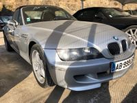 BMW Z3 E36 M 321CH Occasion