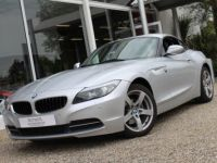 BMW Z4 E89 SDRIVE 23I 204CH LUXE Occasion