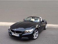 BMW Z4 E89 SDRIVE23I 204 LUXE BVA8 I Occasion