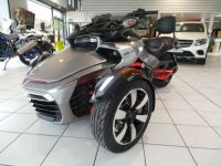 Can-Am Spyder SE6 S Occasion