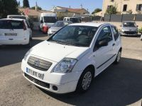 Citroen C2 PACK Occasion