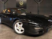 Ferrari 456 GT Occasion