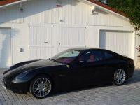 Ferrari 612 Scaglietti Scaglietti one to one Occasion