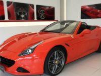 Ferrari California T Occasion