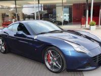 Ferrari California T Handling Speciale # Apple CarPlay  Occasion