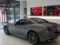 Ferrari California T Pack Sport Occasion