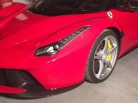 Ferrari LaFerrari APERTA Occasion