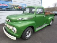 Ford F2 Pickup F3 Occasion