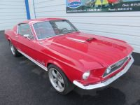 Ford Mustang CLONE FASTBACK Occasion