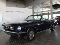 Ford Mustang V8 CABRIOLET 289CI Occasion