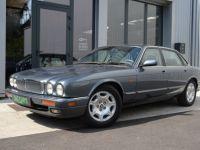 Jaguar XJ6 X300 Occasion