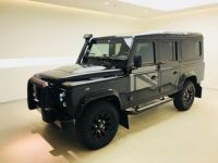 Land Rover Defender 110 SE BLACK EDITION 7PL N Occasion