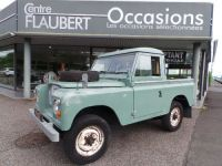 Land Rover Defender 88 SERIE 3 Occasion