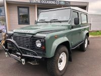 Land Rover Defender HT 90 E Mark VI Occasion
