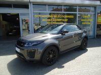 Land Rover Range Rover Evoque TD4 180CV CABRIO HSE DYNAMIC Occasion