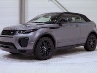 Land Rover Range Rover Evoque TD4 4WD HSE DYNAMIC Occasion