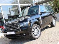 Land Rover Range Rover HSE Occasion