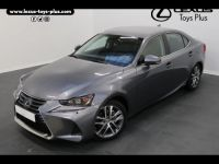 Lexus IS 300h Luxe Occasion