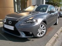 Lexus IS 300h Pack Occasion