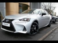 Lexus IS 300h Sport Edition Occasion