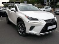 Lexus NX 300h 4WD Pack Business Euro6d-T Occasion
