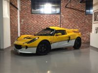 Lotus Exige SPRINT Occasion