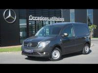 Mercedes Citan 109 CDI Long Pro Occasion