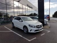 Mercedes Classe A 160 d Inspiration Occasion