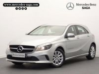 Mercedes Classe A 180 d Business 7G-DCT Occasion