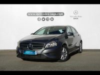 Mercedes Classe A 180 Intuition Occasion