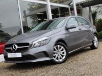 Mercedes Classe A W176 180 CDI BUSINESS EXECUTIVE 7G-DCT Occasion