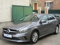Mercedes Classe A W176 200 D BUSINESS 7G-DCT Occasion